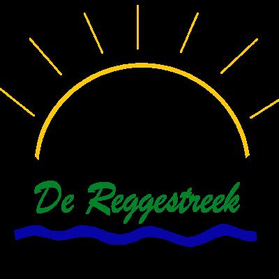 Logo reggestreek Kleur transparant v2